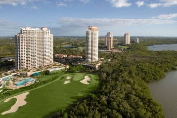 Esperia South in Bonita Bay