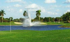 luxury vacations bonita springs