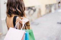 Where to Shop near Bonita Springs